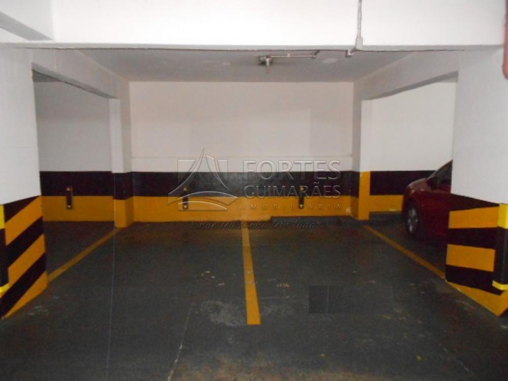 Alugar Apartamentos / Padrão em Ribeirão Preto apenas R$ 2.200,00 - Foto 36
