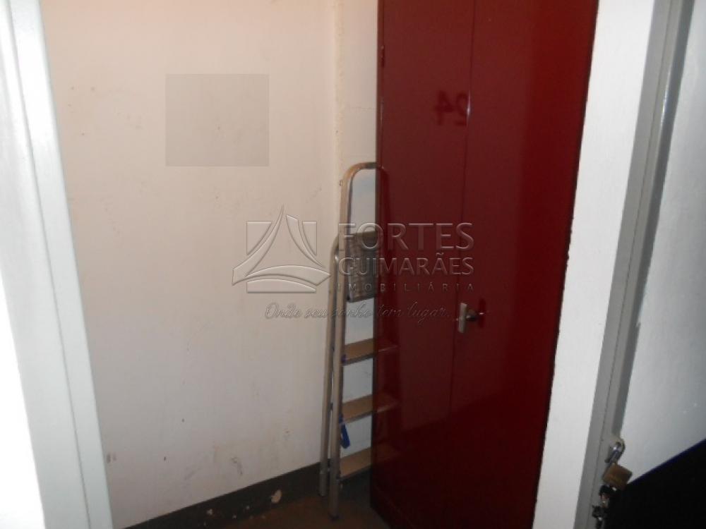 Alugar Apartamentos / Padrão em Ribeirão Preto apenas R$ 2.200,00 - Foto 37