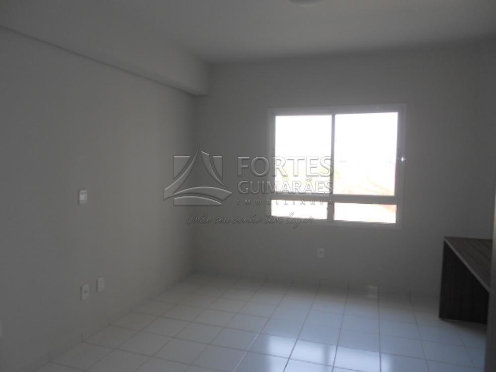 Alugar Apartamentos / Kitchenet em Ribeirão Preto apenas R$ 750,00 - Foto 2