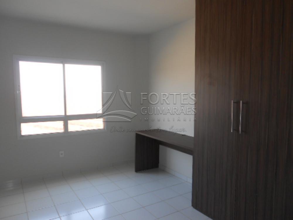 Alugar Apartamentos / Kitchenet em Ribeirão Preto apenas R$ 750,00 - Foto 3