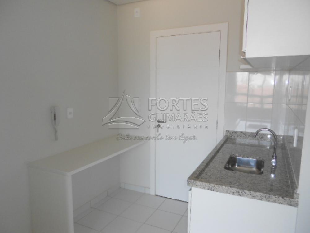 Alugar Apartamentos / Kitchenet em Ribeirão Preto apenas R$ 750,00 - Foto 4