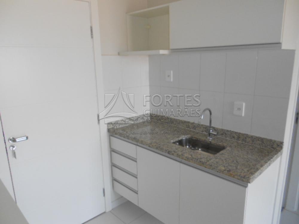 Alugar Apartamentos / Kitchenet em Ribeirão Preto apenas R$ 750,00 - Foto 5