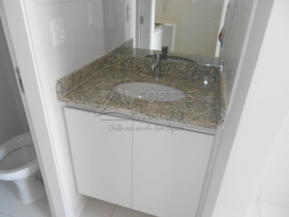 Alugar Apartamentos / Kitchenet em Ribeirão Preto apenas R$ 750,00 - Foto 6