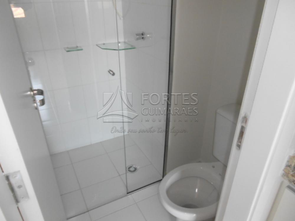 Alugar Apartamentos / Kitchenet em Ribeirão Preto apenas R$ 750,00 - Foto 7