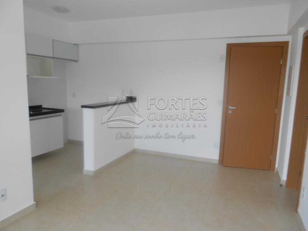 Alugar Apartamentos / Padrão em Ribeirão Preto apenas R$ 1.400,00 - Foto 3