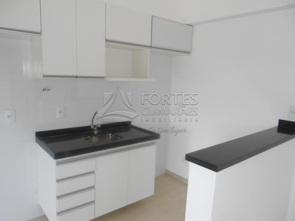 Alugar Apartamentos / Padrão em Ribeirão Preto apenas R$ 1.400,00 - Foto 6