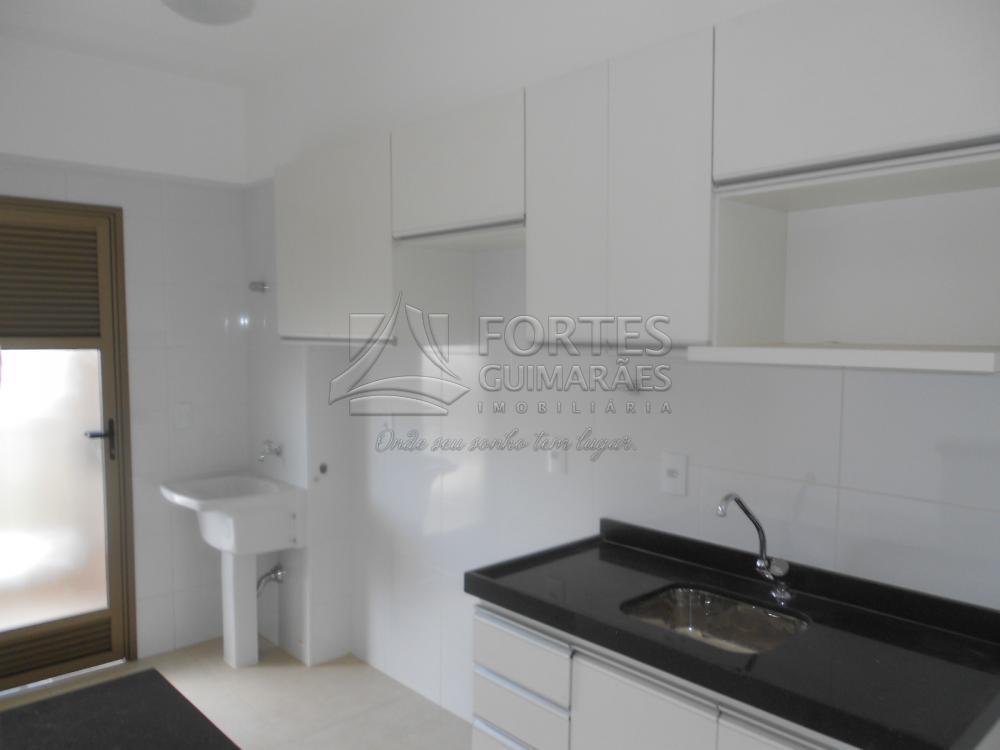 Alugar Apartamentos / Padrão em Ribeirão Preto apenas R$ 1.400,00 - Foto 7