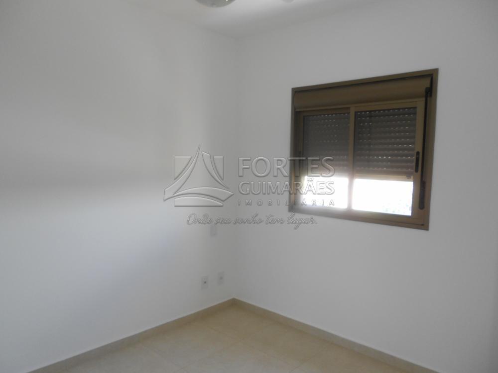 Alugar Apartamentos / Padrão em Ribeirão Preto apenas R$ 1.400,00 - Foto 8