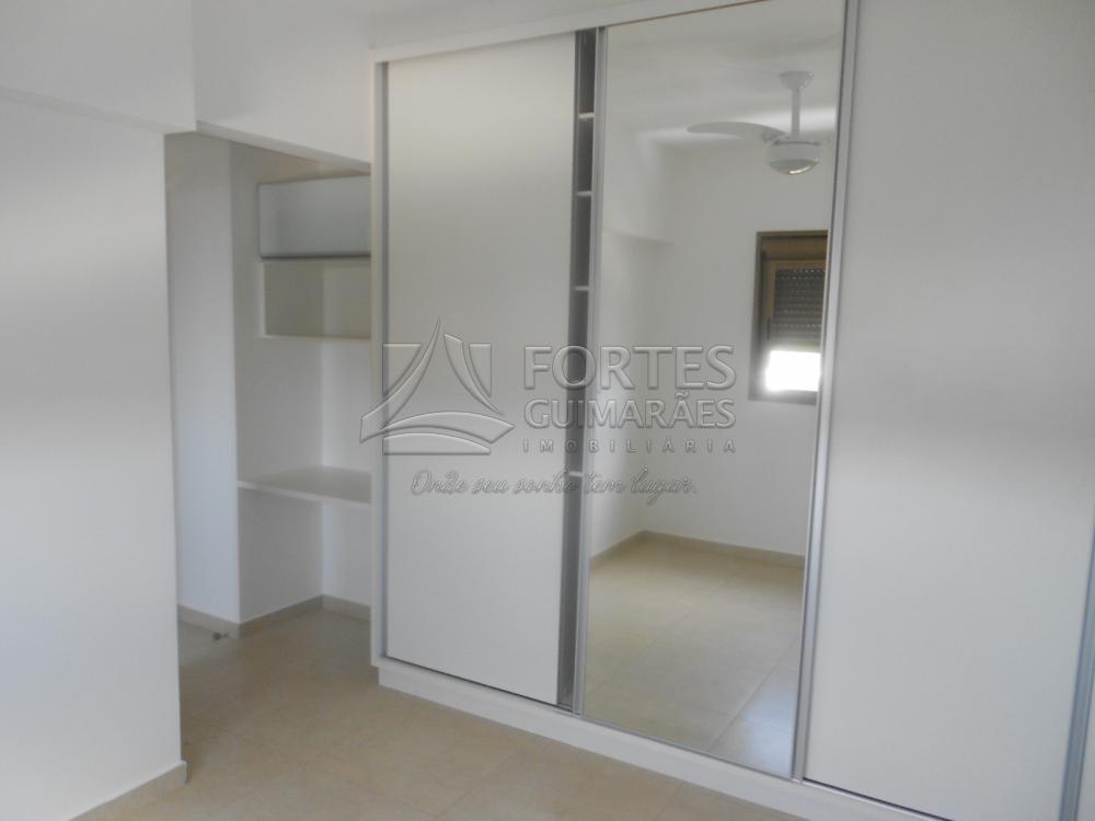 Alugar Apartamentos / Padrão em Ribeirão Preto apenas R$ 1.400,00 - Foto 9