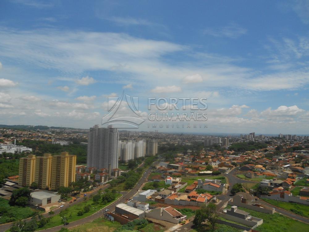 Alugar Apartamentos / Padrão em Ribeirão Preto apenas R$ 1.400,00 - Foto 14