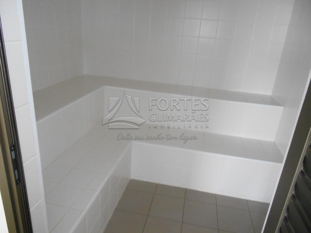 Alugar Apartamentos / Padrão em Ribeirão Preto apenas R$ 1.400,00 - Foto 16
