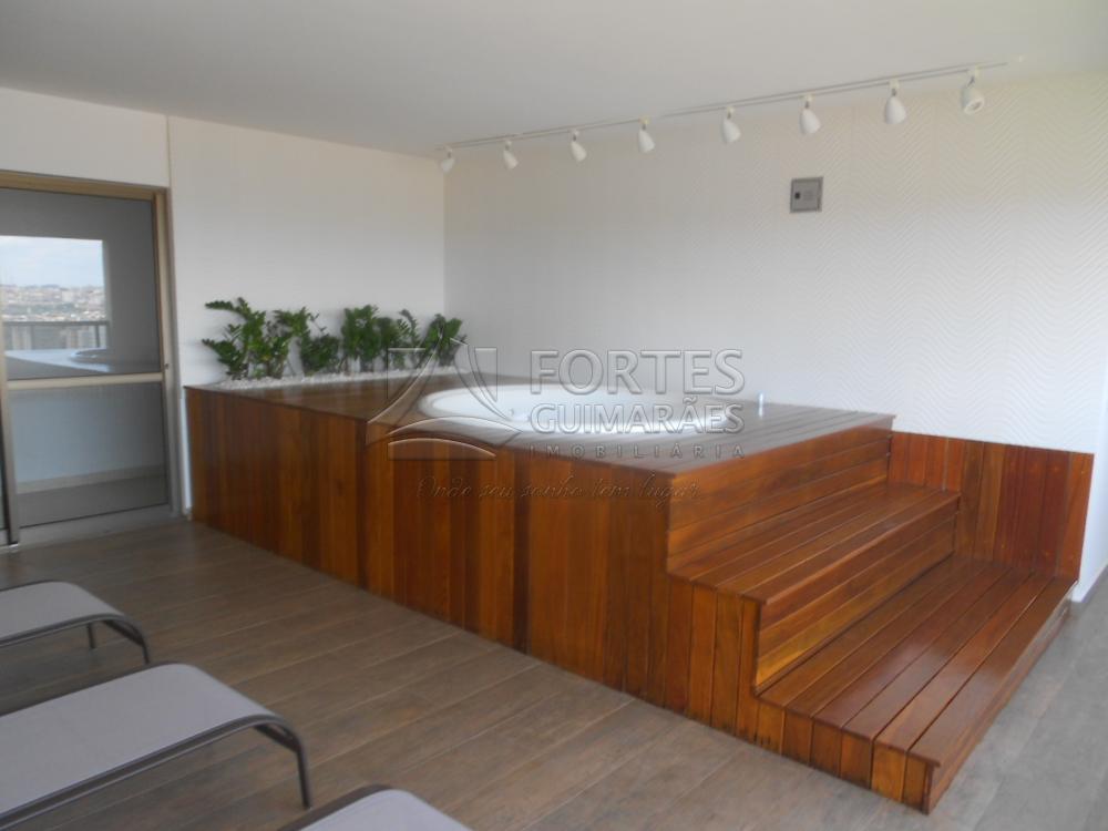 Alugar Apartamentos / Padrão em Ribeirão Preto apenas R$ 1.400,00 - Foto 17