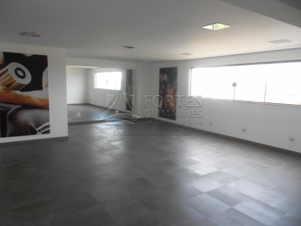 Alugar Apartamentos / Padrão em Ribeirão Preto apenas R$ 1.400,00 - Foto 18