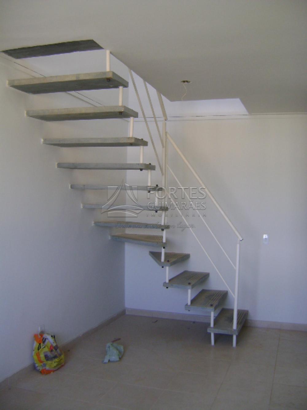 Alugar Apartamentos / Cobertura em Ribeirão Preto apenas R$ 1.500,00 - Foto 4