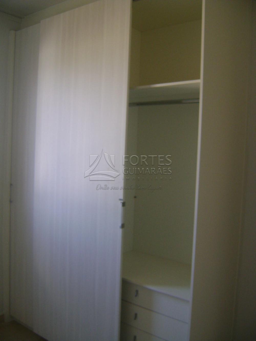 Alugar Apartamentos / Cobertura em Ribeirão Preto apenas R$ 1.500,00 - Foto 5