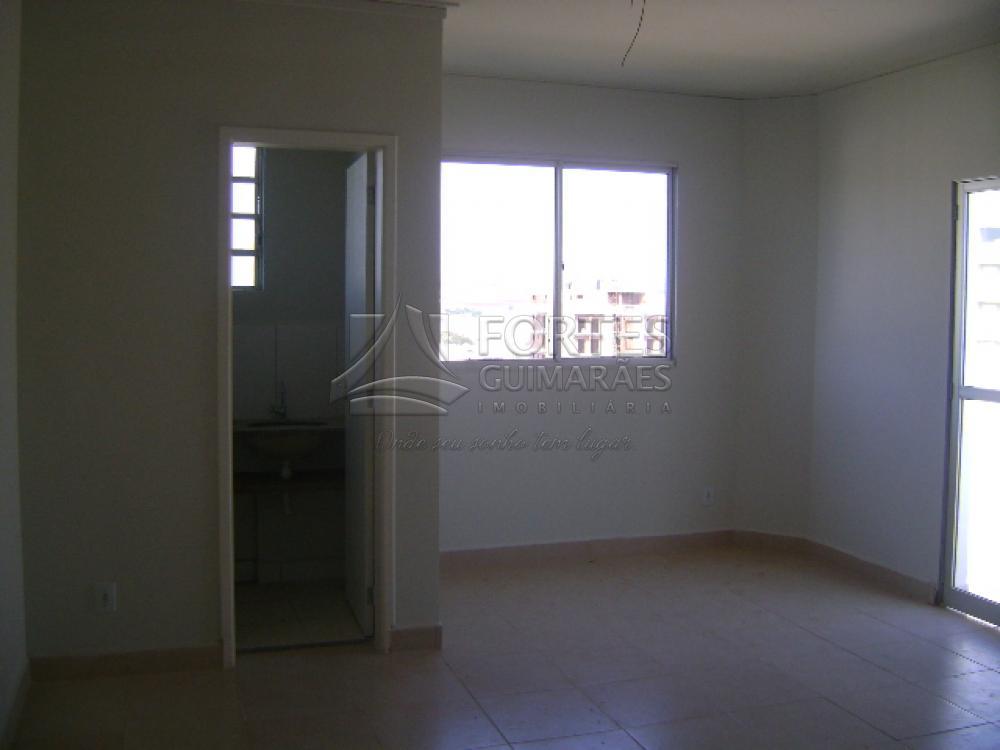 Alugar Apartamentos / Cobertura em Ribeirão Preto apenas R$ 1.500,00 - Foto 8