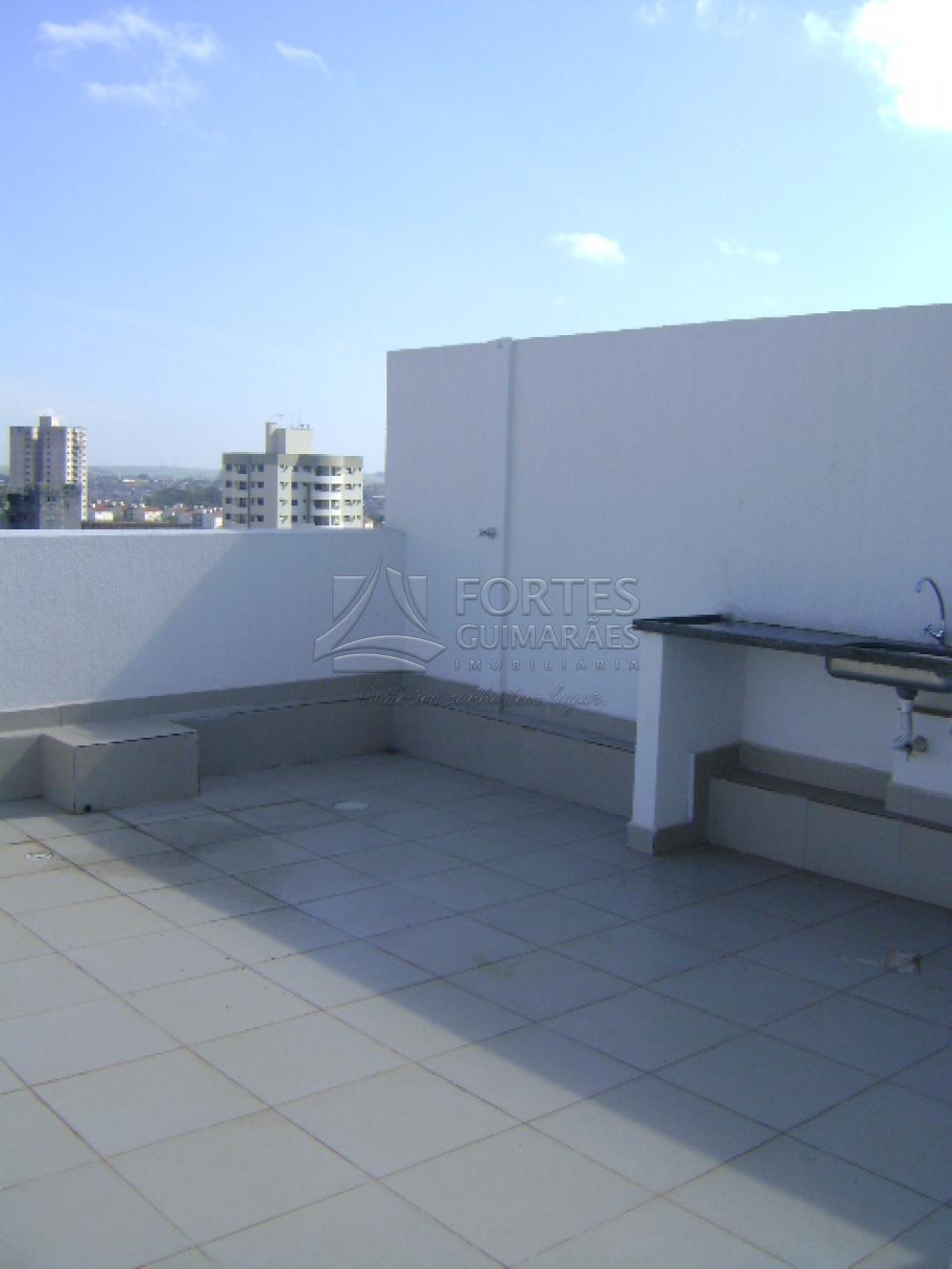 Alugar Apartamentos / Cobertura em Ribeirão Preto apenas R$ 1.500,00 - Foto 10