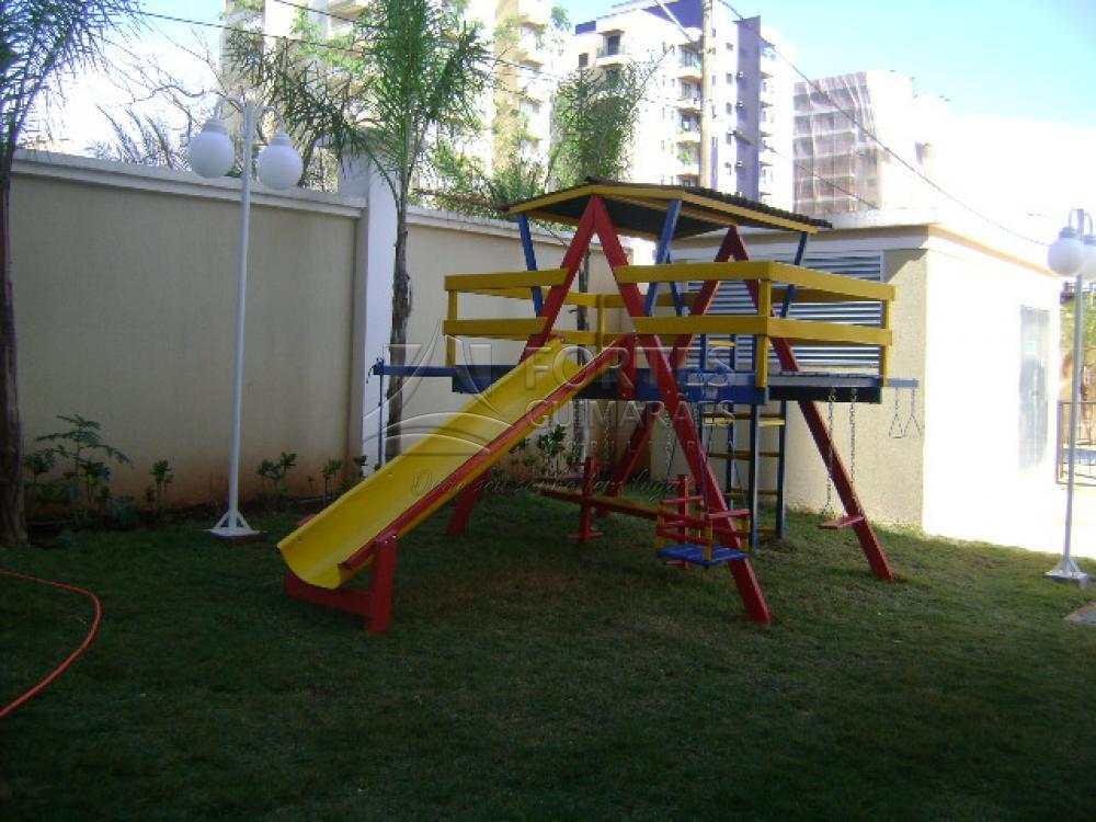 Alugar Apartamentos / Cobertura em Ribeirão Preto apenas R$ 1.500,00 - Foto 15