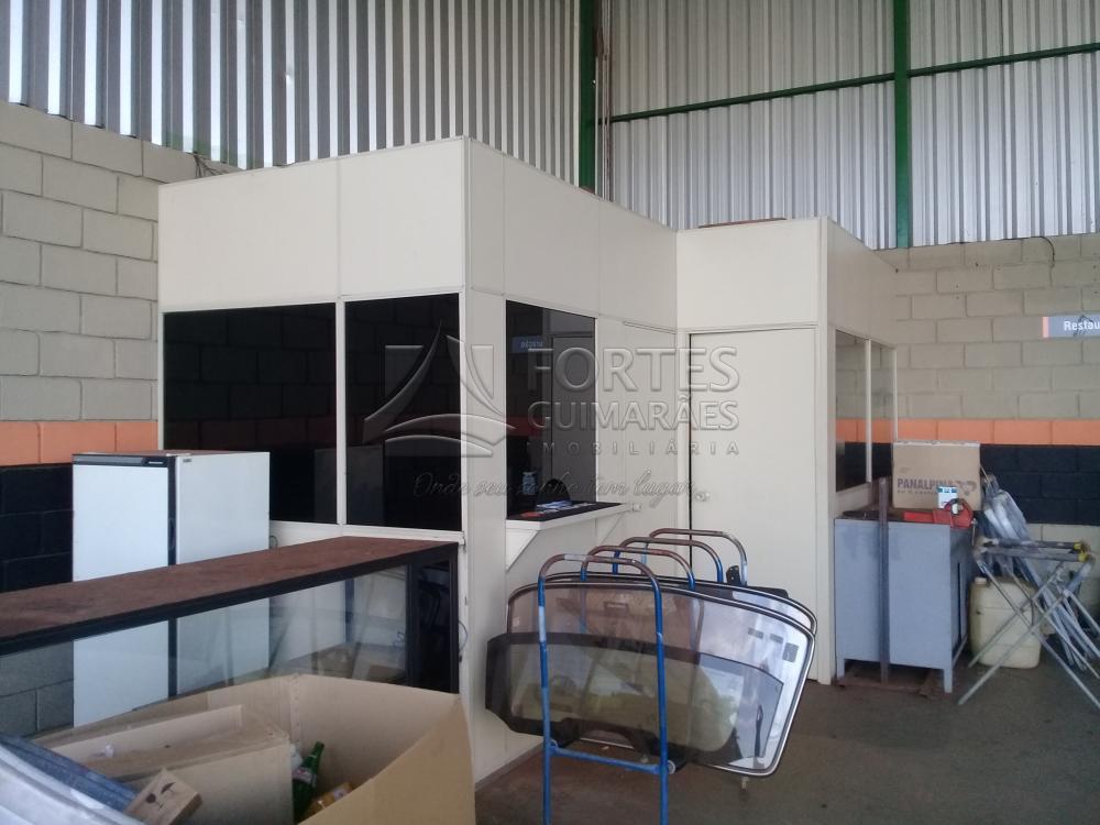 Alugar Comercial / Salão em Ribeirão Preto apenas R$ 19.500,00 - Foto 3