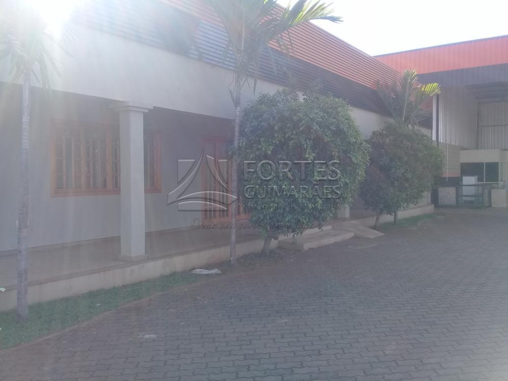 Alugar Comercial / Salão em Ribeirão Preto apenas R$ 19.500,00 - Foto 12