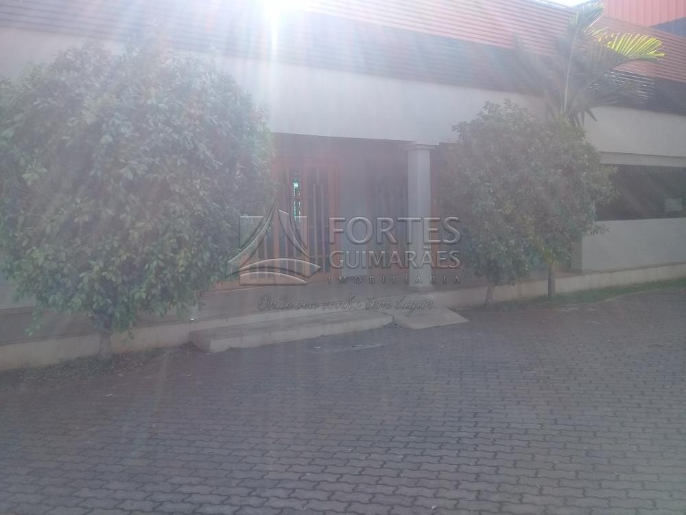 Alugar Comercial / Salão em Ribeirão Preto apenas R$ 19.500,00 - Foto 13