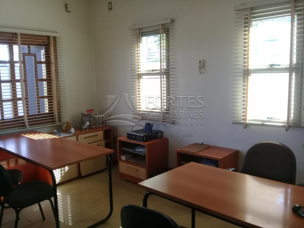 Alugar Comercial / Salão em Ribeirão Preto apenas R$ 19.500,00 - Foto 15