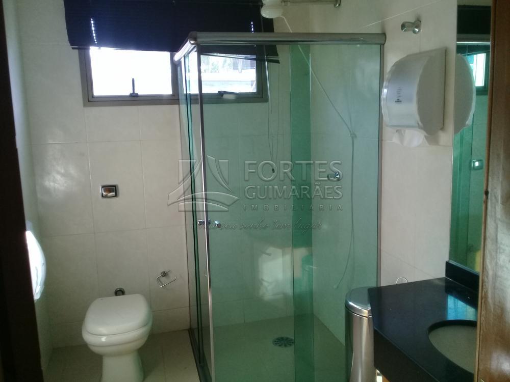 Alugar Comercial / Salão em Ribeirão Preto apenas R$ 19.500,00 - Foto 18