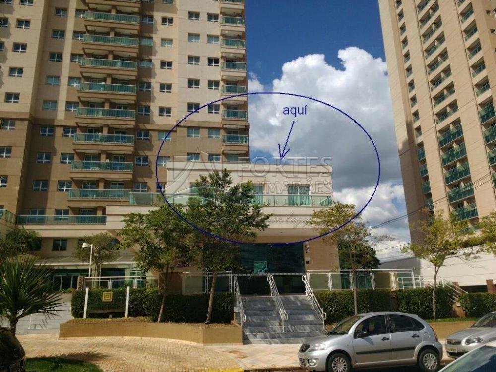 Alugar Comercial / Sala em Ribeirão Preto apenas R$ 2.950,00 - Foto 2