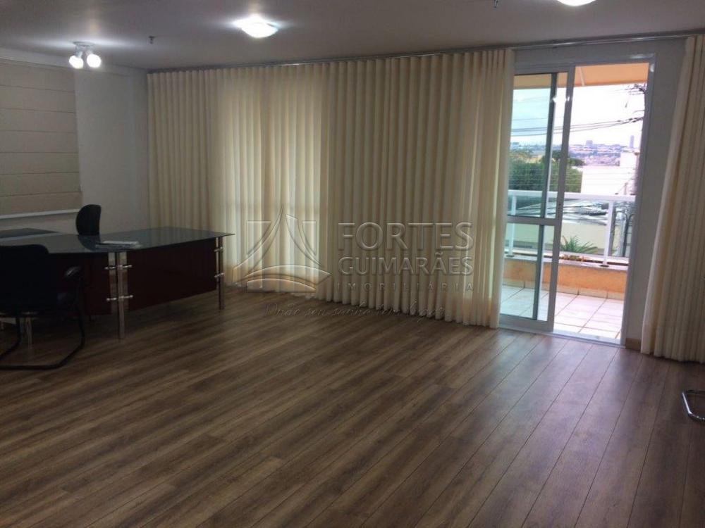 Alugar Comercial / Sala em Ribeirão Preto apenas R$ 2.950,00 - Foto 3