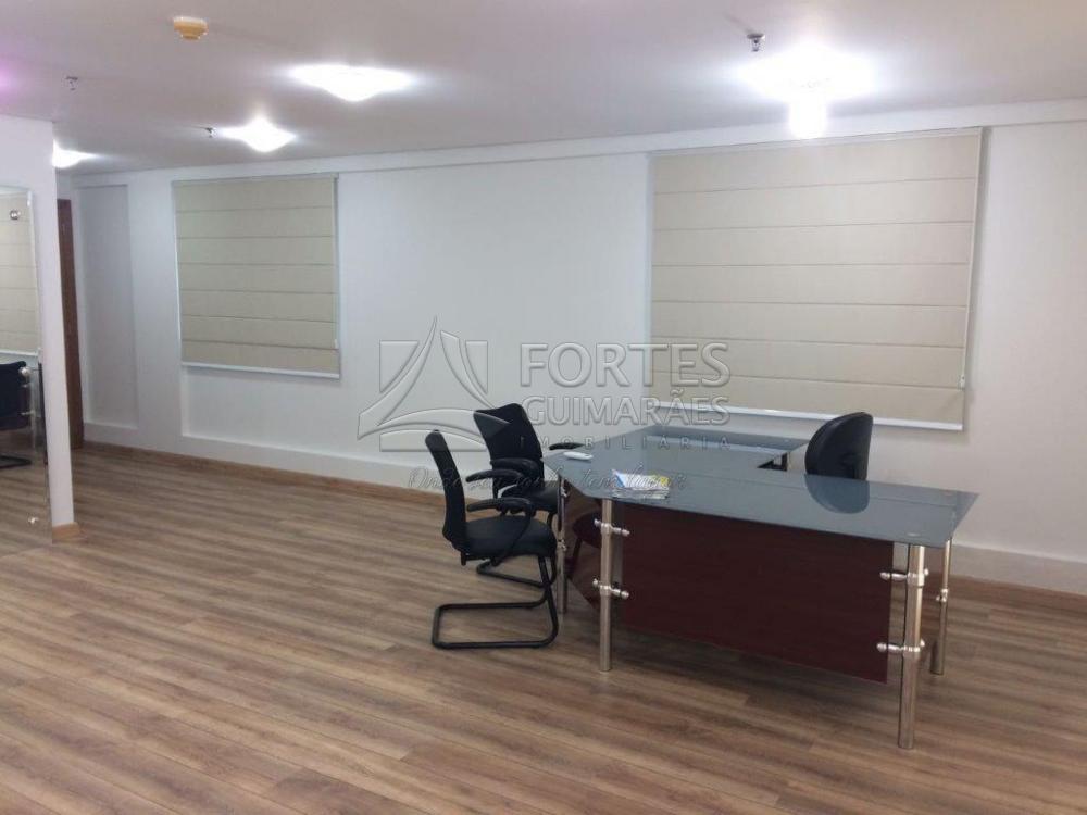 Alugar Comercial / Sala em Ribeirão Preto apenas R$ 2.950,00 - Foto 4