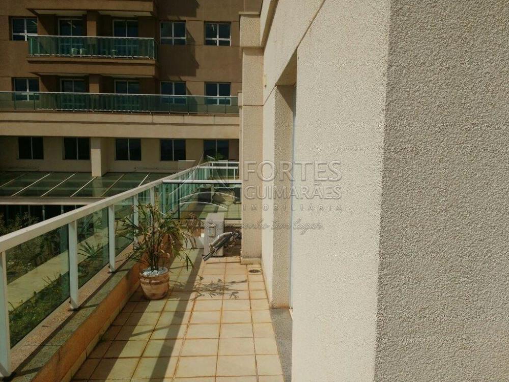 Alugar Comercial / Sala em Ribeirão Preto apenas R$ 2.950,00 - Foto 13