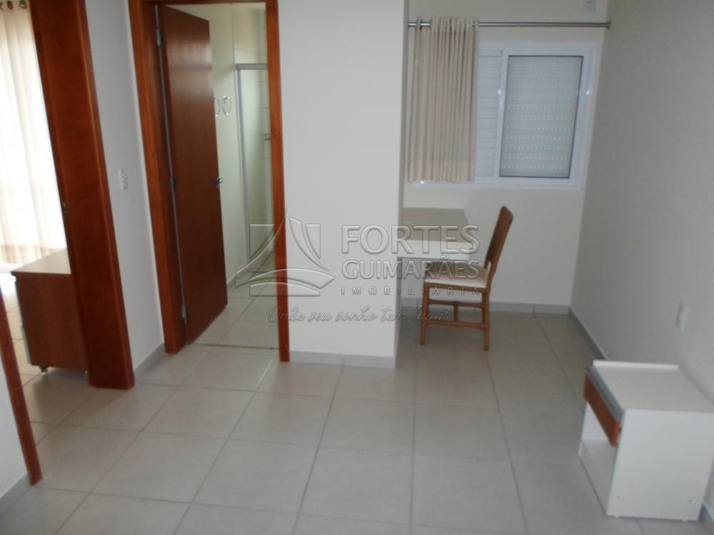 Alugar Apartamentos / Mobiliado em Ribeirão Preto apenas R$ 750,00 - Foto 11
