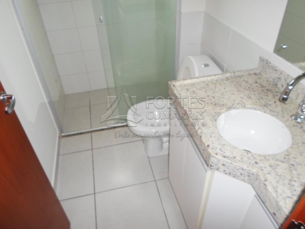 Alugar Apartamentos / Mobiliado em Ribeirão Preto apenas R$ 750,00 - Foto 12