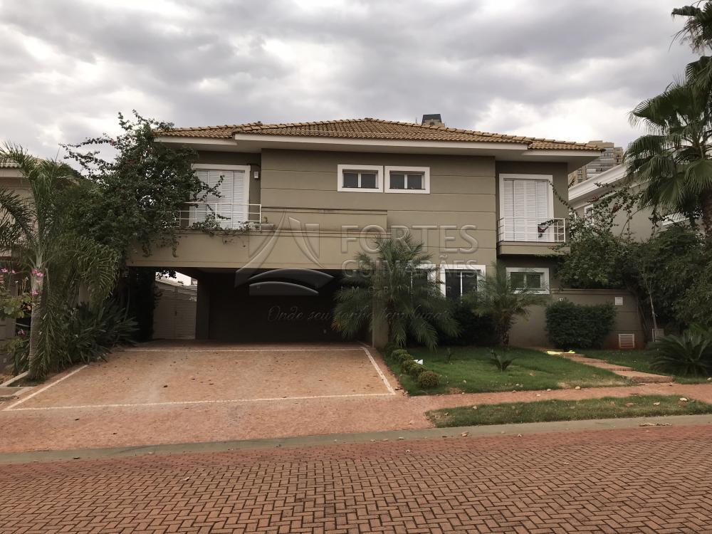 Ribeirao Preto Casa Locacao R$ 7.000,00 Condominio R$1.900,00 4 Dormitorios 4 Suites Area do terreno 618.00m2 Area construida 498.00m2