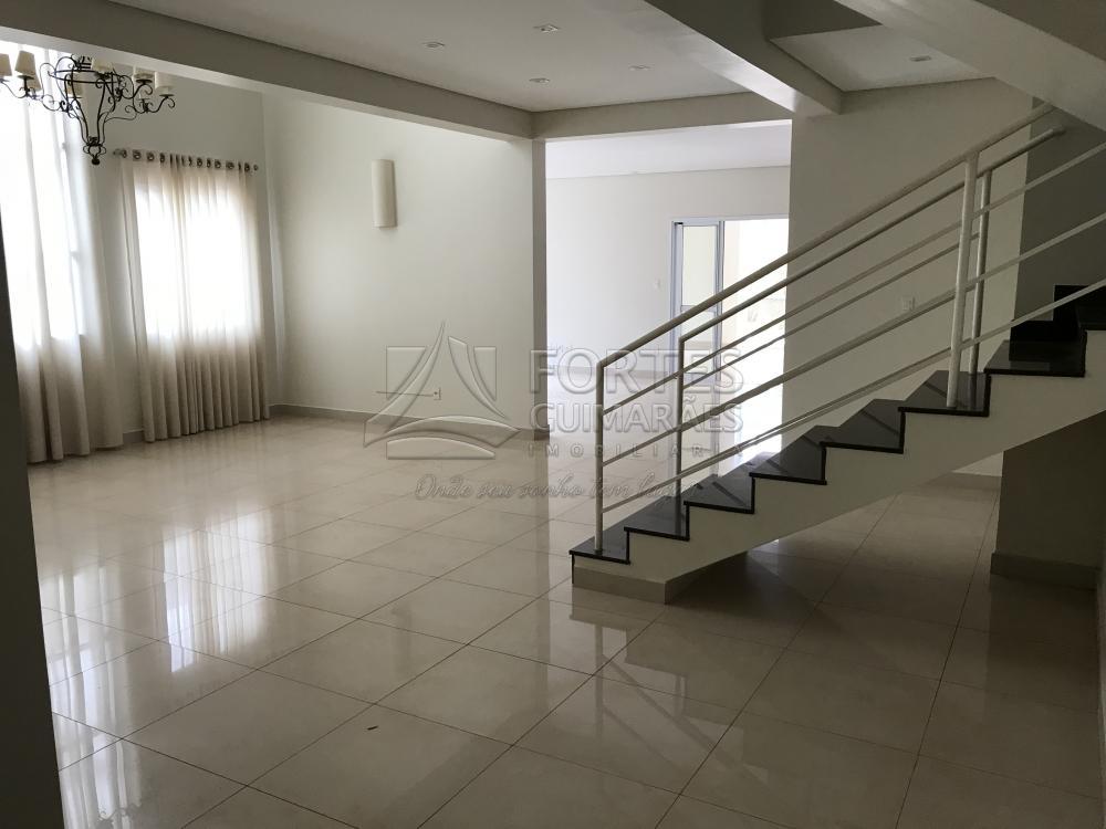 Alugar Casas / Condomínio em Ribeirão Preto apenas R$ 7.000,00 - Foto 2
