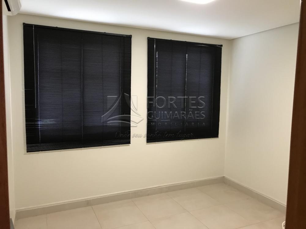 Alugar Casas / Condomínio em Ribeirão Preto apenas R$ 7.000,00 - Foto 3