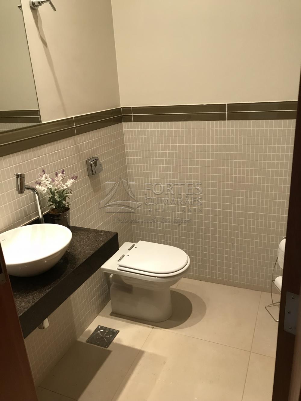 Alugar Casas / Condomínio em Ribeirão Preto apenas R$ 7.000,00 - Foto 4
