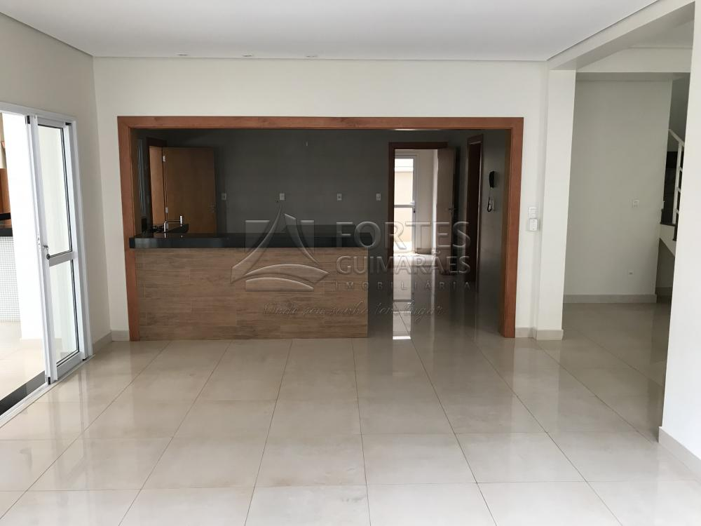 Alugar Casas / Condomínio em Ribeirão Preto apenas R$ 7.000,00 - Foto 5