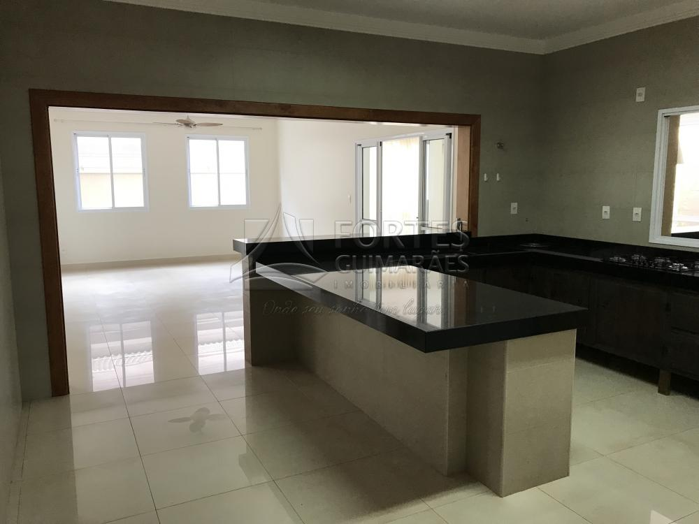 Alugar Casas / Condomínio em Ribeirão Preto apenas R$ 7.000,00 - Foto 6