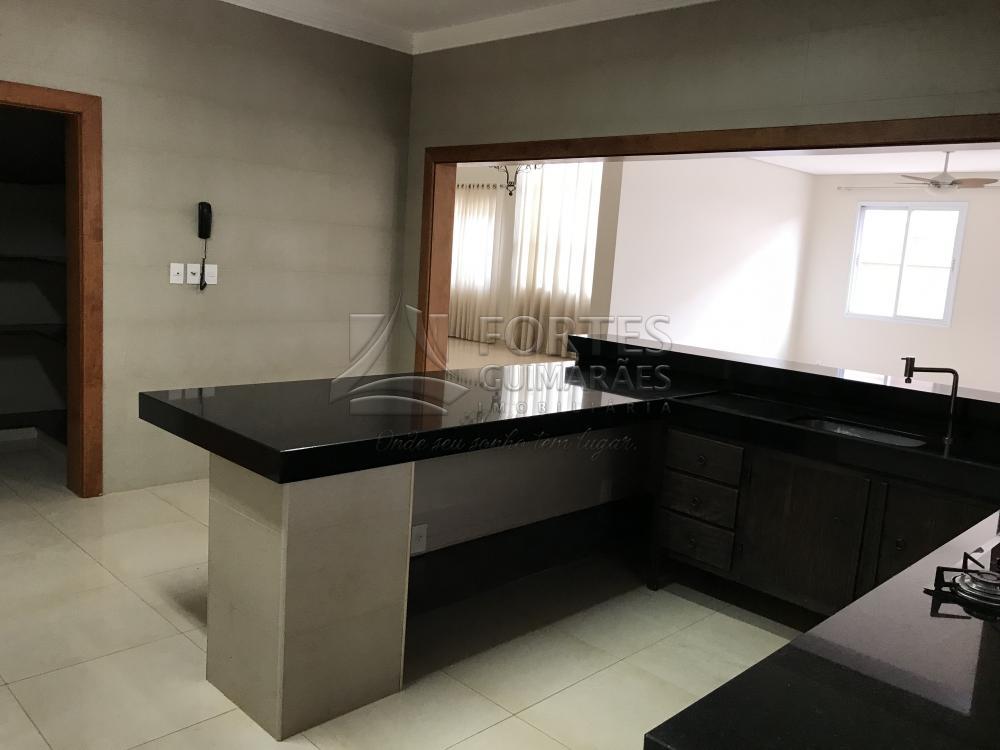 Alugar Casas / Condomínio em Ribeirão Preto apenas R$ 7.000,00 - Foto 7