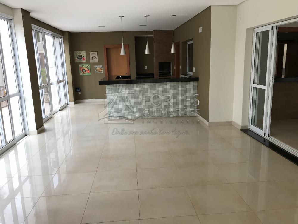 Alugar Casas / Condomínio em Ribeirão Preto apenas R$ 7.000,00 - Foto 9