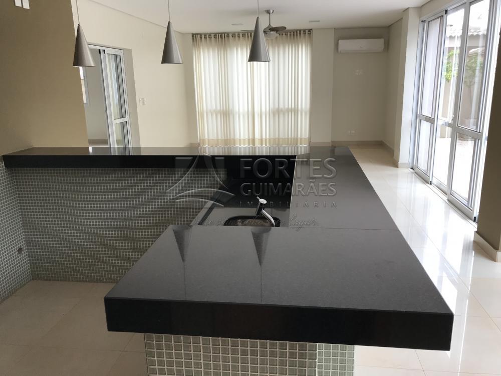 Alugar Casas / Condomínio em Ribeirão Preto apenas R$ 7.000,00 - Foto 10