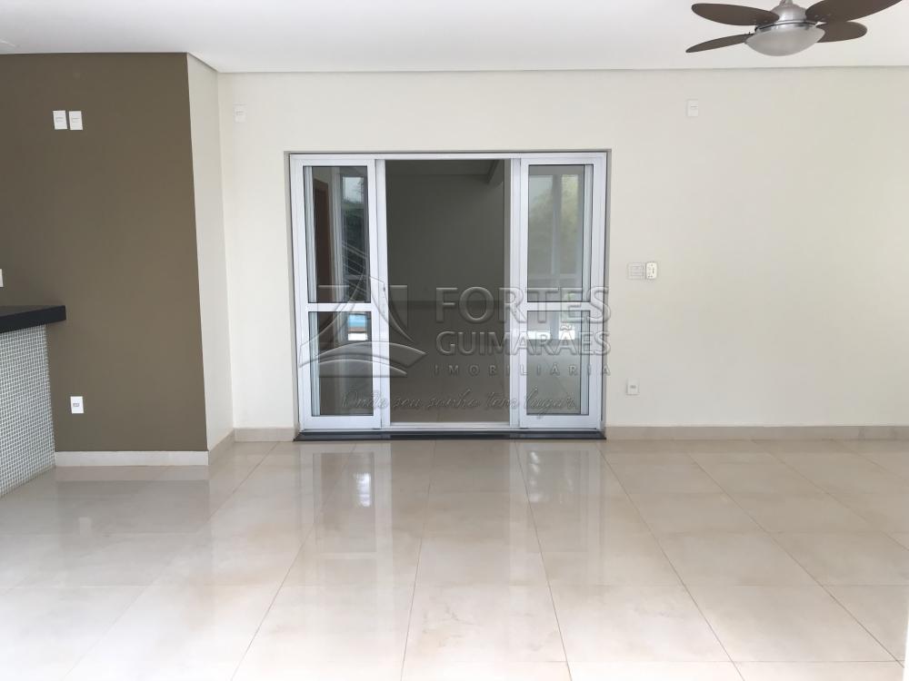 Alugar Casas / Condomínio em Ribeirão Preto apenas R$ 7.000,00 - Foto 11