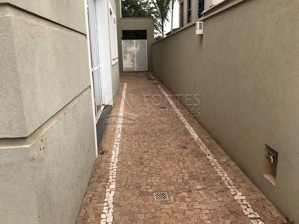 Alugar Casas / Condomínio em Ribeirão Preto apenas R$ 7.000,00 - Foto 12