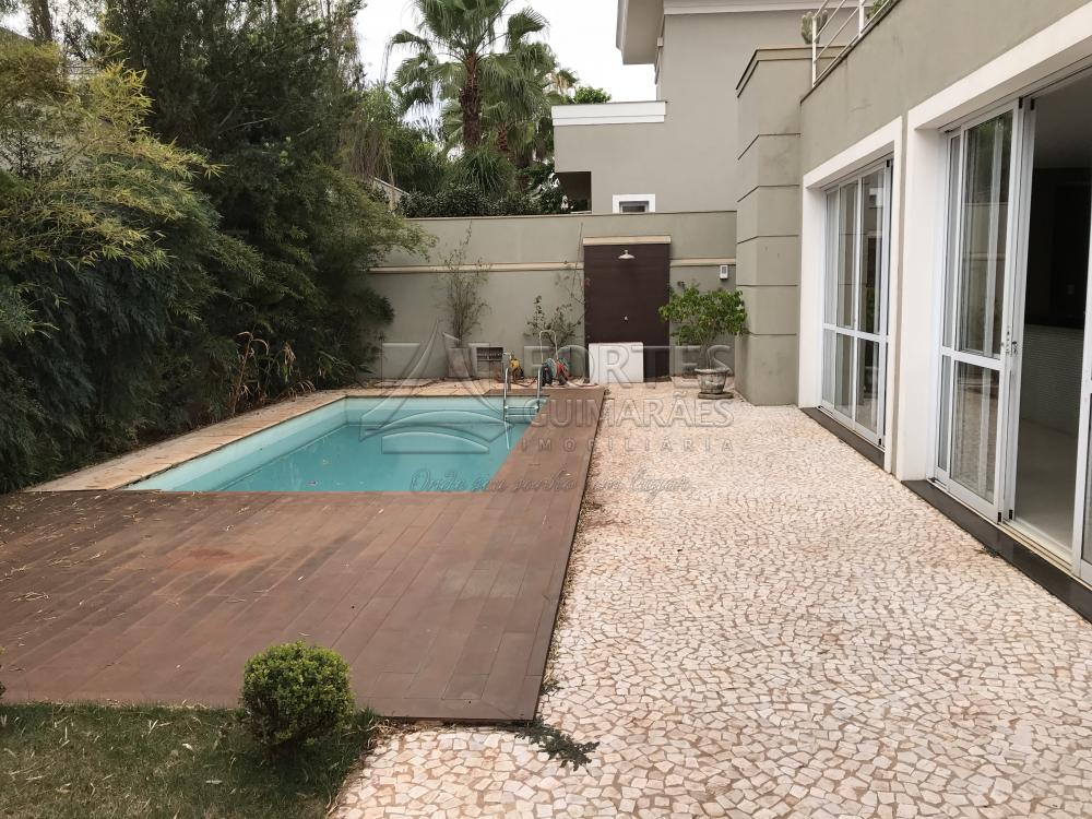 Alugar Casas / Condomínio em Ribeirão Preto apenas R$ 7.000,00 - Foto 13
