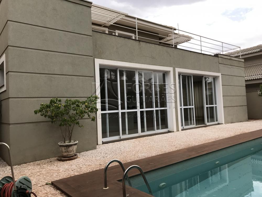 Alugar Casas / Condomínio em Ribeirão Preto apenas R$ 7.000,00 - Foto 15