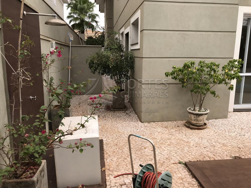 Alugar Casas / Condomínio em Ribeirão Preto apenas R$ 7.000,00 - Foto 16