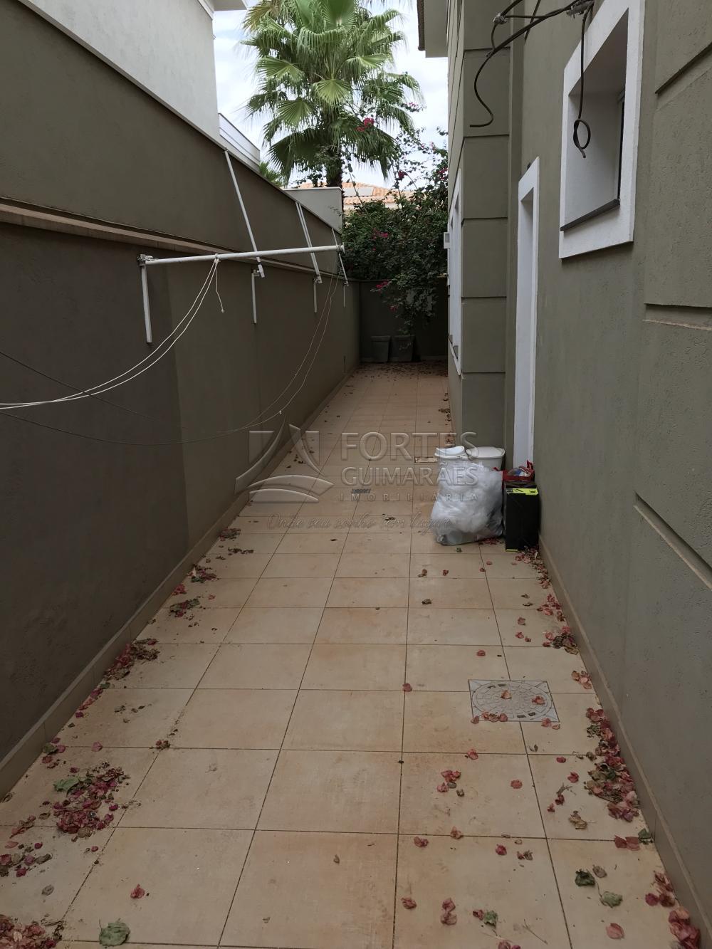 Alugar Casas / Condomínio em Ribeirão Preto apenas R$ 7.000,00 - Foto 18