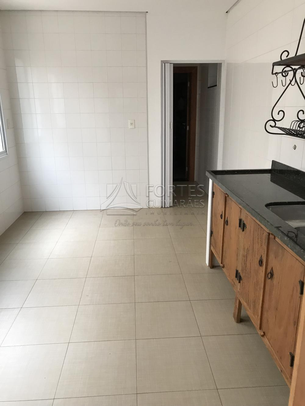 Alugar Casas / Condomínio em Ribeirão Preto apenas R$ 7.000,00 - Foto 20
