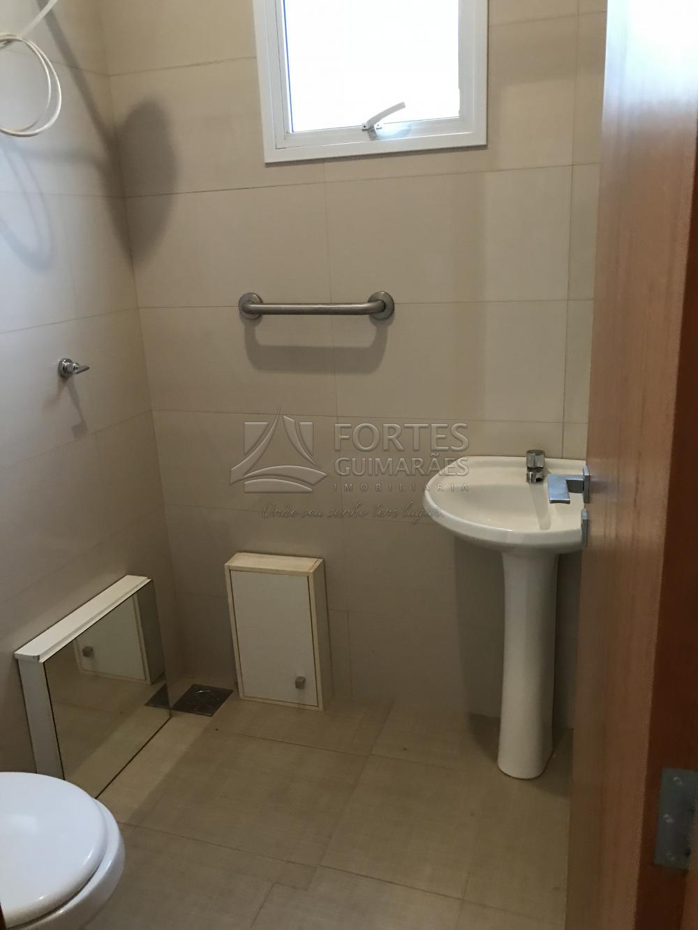 Alugar Casas / Condomínio em Ribeirão Preto apenas R$ 7.000,00 - Foto 21